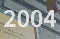 Libro 2004